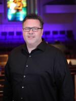 Profile image of Matt Bartlett