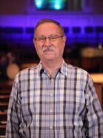 Profile image of Bill Dickerson