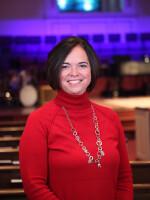 Profile image of Jennifer  Adolphson